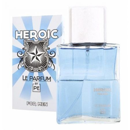 Perfume Heroic - 3032 Inspirado Only ... Paris Elyses