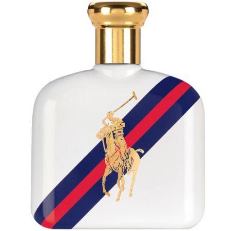 Perfume Polo Blue Sport Ralph Lauren 125ML Polo Blue Sport Ralph Laurenl