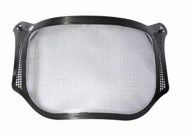 Protetor facial TELA