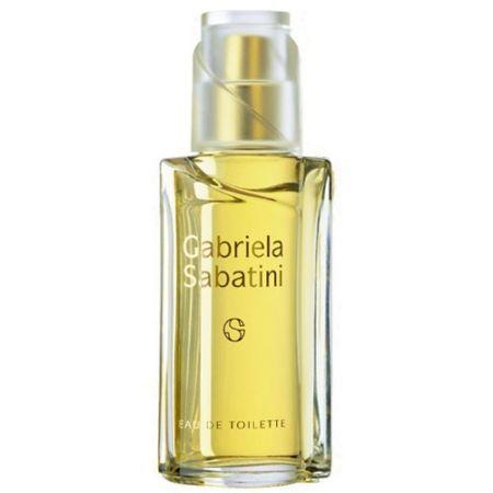 Perfume Gabriela Sabatini 30ml Gabriela Sabatini