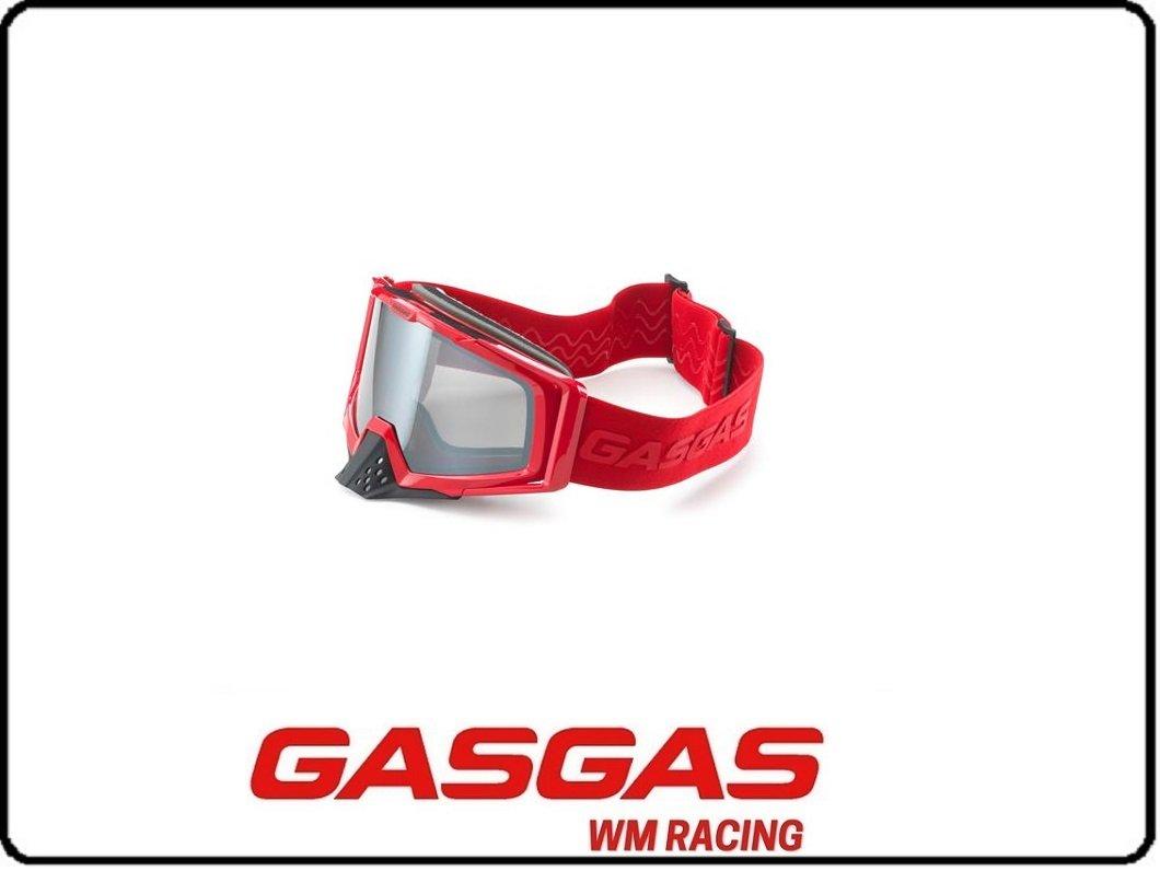 OCULOS OFF ROAD GASGAS (3GG210042500)