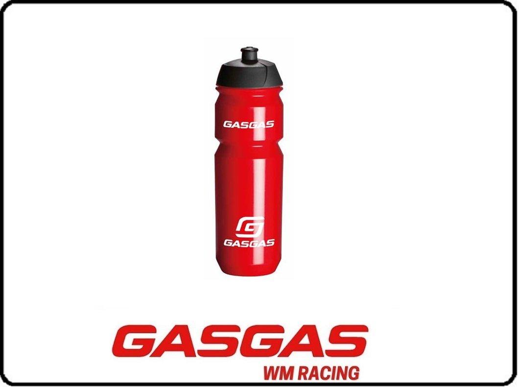 GARRAFA DE BEBIDA REPLICA GASGAS (3GG...