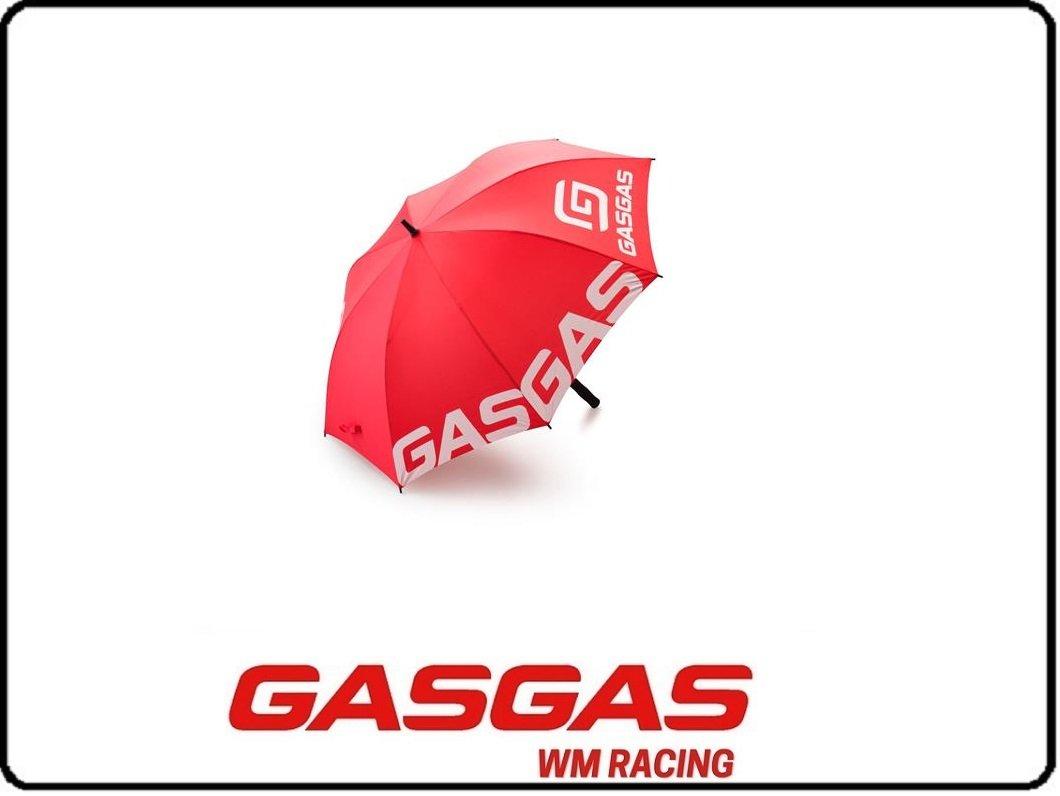 GUARDA-CHUVA REPLICA GASGAS (3GG21005...
