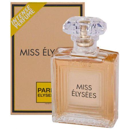 Perfume Miss Elysées - 2008 In... Paris Elyses