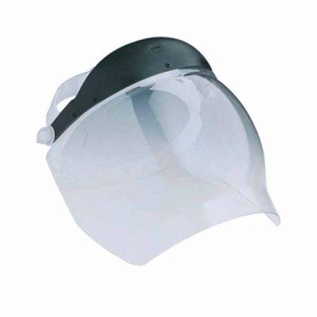 Protetor facial APOLO