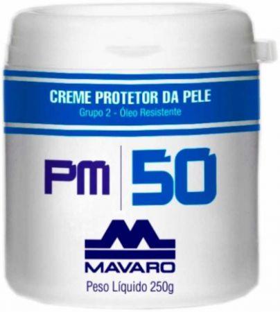 Creme PM 50, 250g