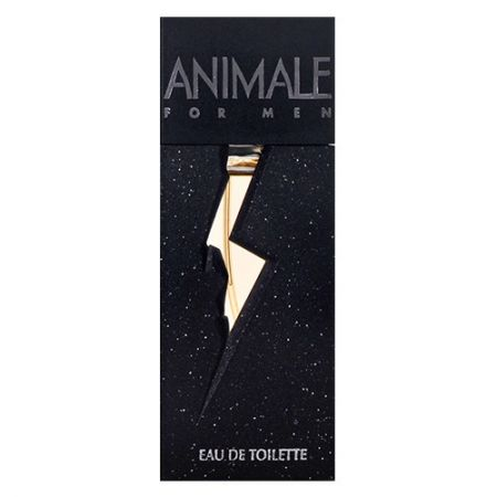 Perfume Animale for Men Eau de Toilet... Animale for Men