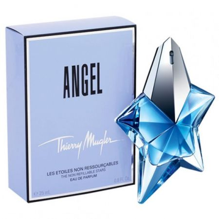 Perfume Angel Eau de Parfum 25ML