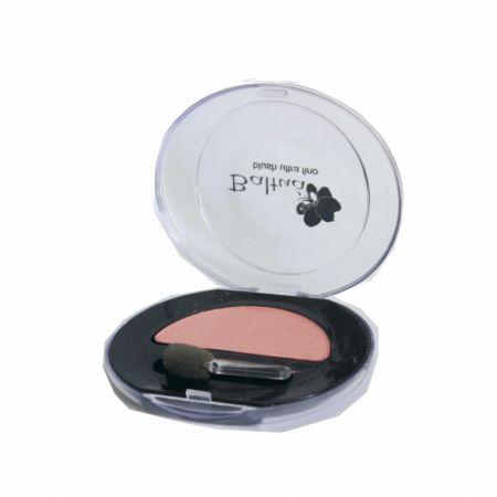 Blush Ultra Fino Pink