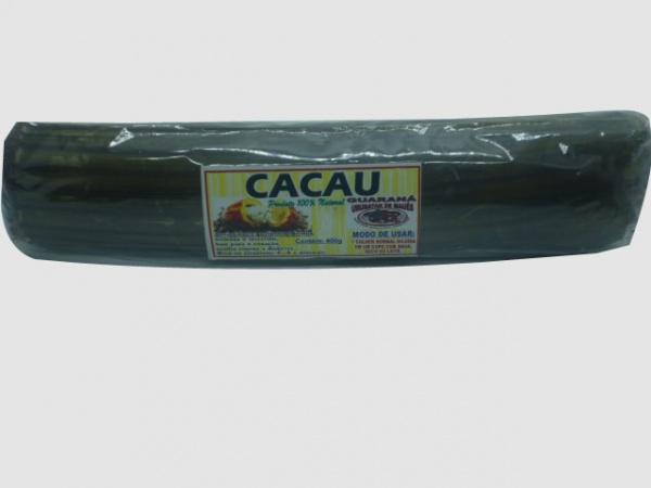 BASTÃO DE CACAU -  300g