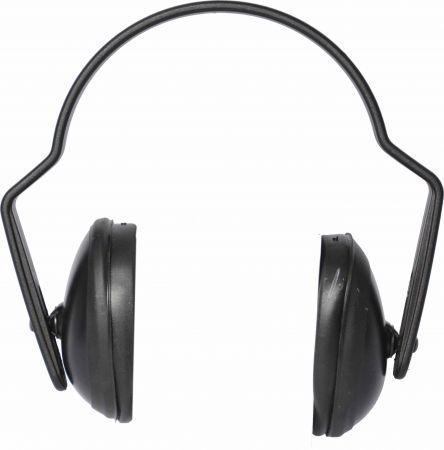 Abafador SPR 15 dB