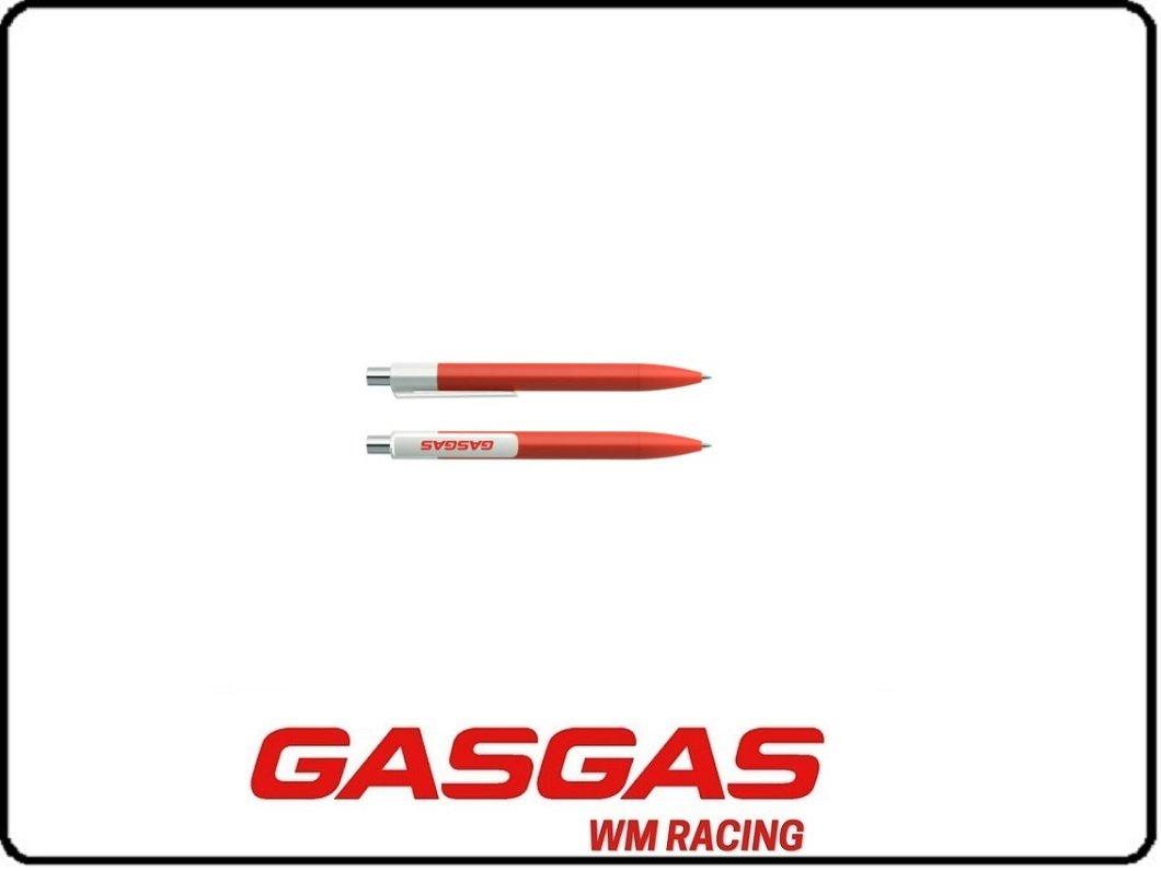 CANETA REPLICA GASGAS (GG210002INT) N...