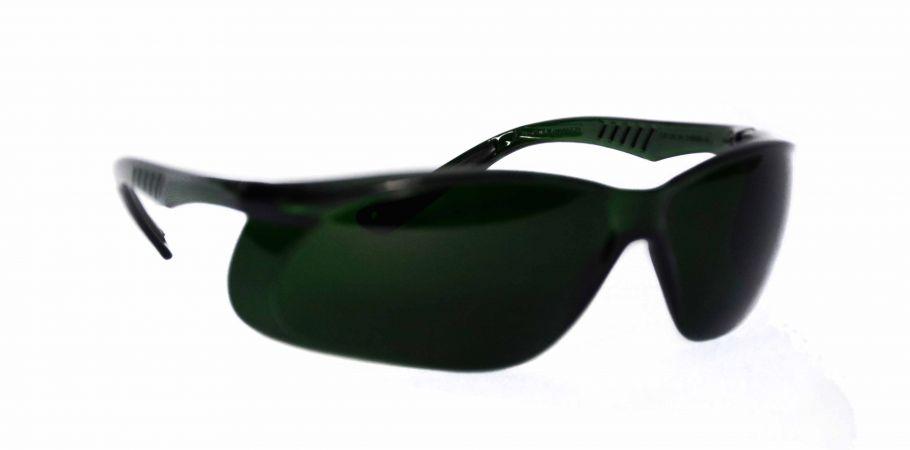Óculos tonalidade 5