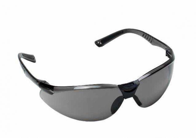 Óculos Veneza Cinza