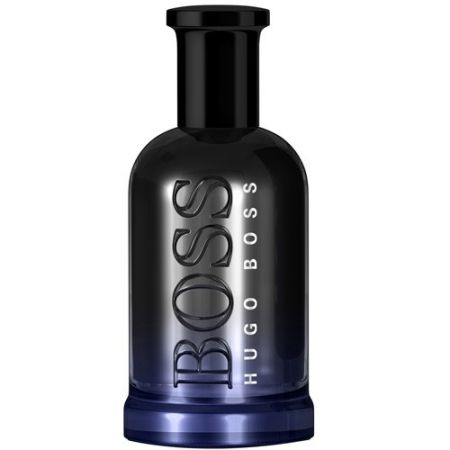 Perfume Hugo Boss Bottled Night ... Hugo Boss Bottled Night