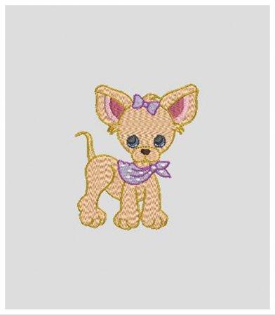 gatos e cachorros-13