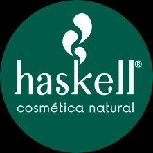 <p>MASCARA HASKELL AMETISTA 500G </p>