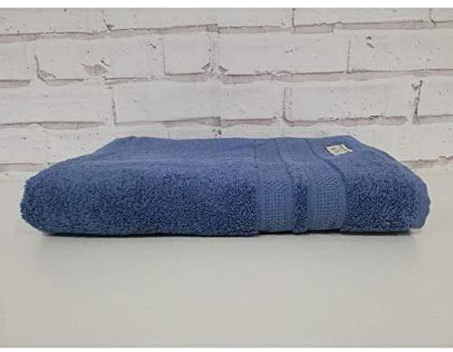 Toalha  de Banho NEO Allure Plus Azul Escuro - Banho