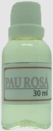 ÓLEO DE PAU ROSA - 30ml