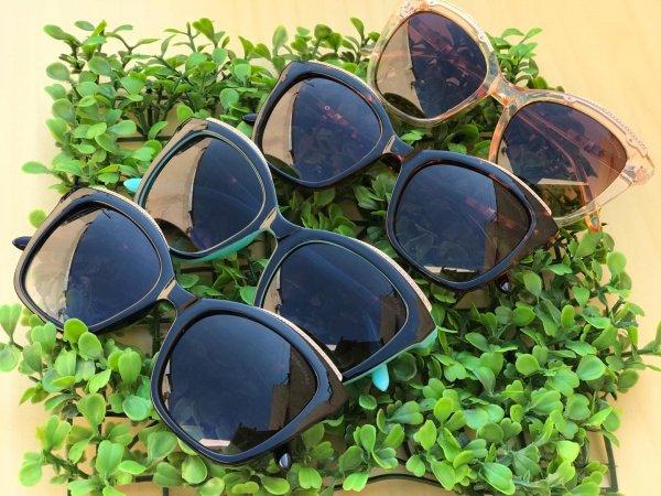 e553f24bf3cb1  p  strong Oculos de Sol Dolce Gabbana   Cancun  strong