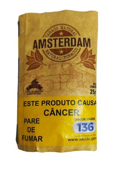 Fumo Amsterdam