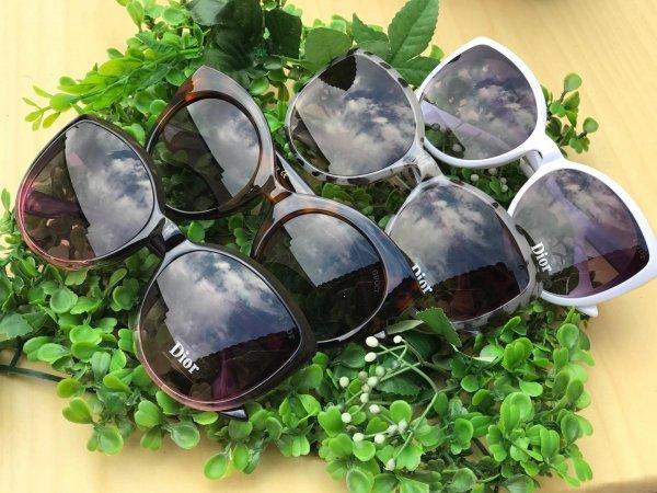 f521fc33c4b97 Oculos de Sol Dior   Panamá ...