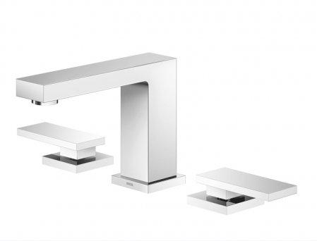 New Edge Misturador para lavatório de mesa