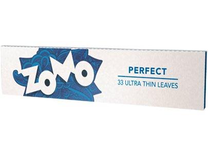 Seda Zomo King Size Perfect